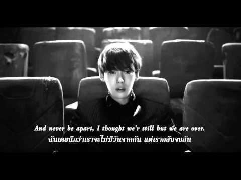 Winner - Empty Full Thai Cover Version