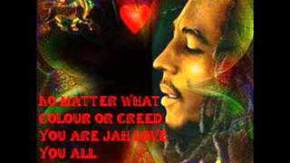 Culture & Prince mohammed - Zion gate (forty leg dread)