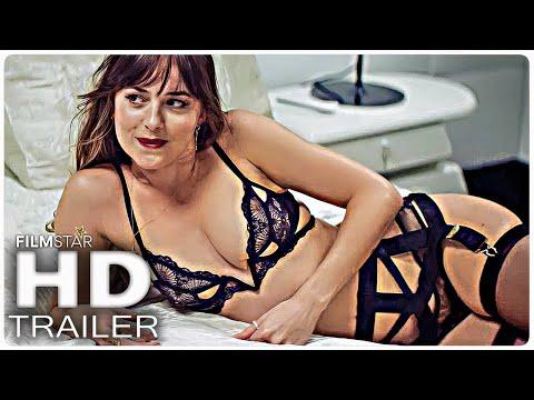 THE NOWHERE INN Trailer (2021)