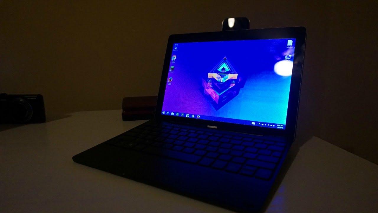 Windows nextbook flex 10 - Windows Nextbook Flex 10 36