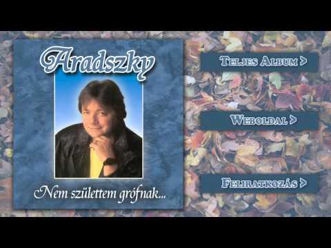 Aradszky László - Annál az első ügyetlen csóknál letöltés