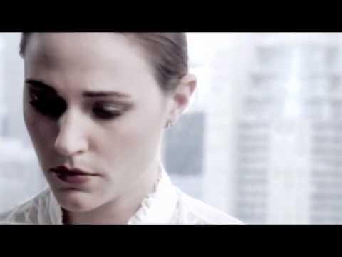 Erin Breen - Film Reel