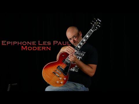 presenting!!!-the-epiphone-les-paul-modern