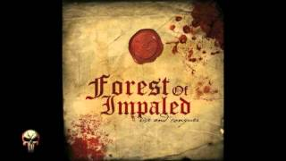Watch Forest Of Impaled Rise And Conquer video