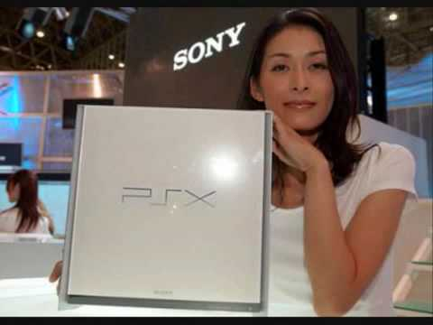 The All New PS4 : Revealed - Youtube