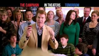 The Campaign - Tomorrow