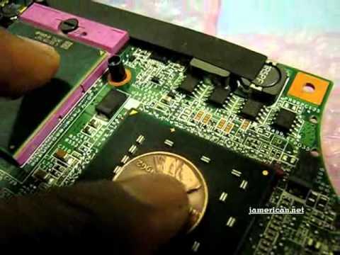 HP DV9000 RAID DRIVERS FOR WINDOWS DOWNLOAD