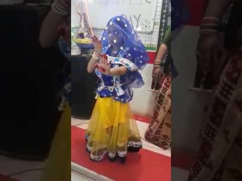 Dance on maye ne maye song