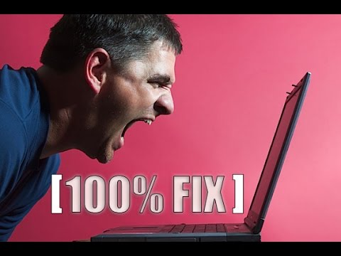 How to fix 0x800F0906 and 0x800F081F error net Framework 3.5 in Windows 8 , 8.1 and 10 - YouTube