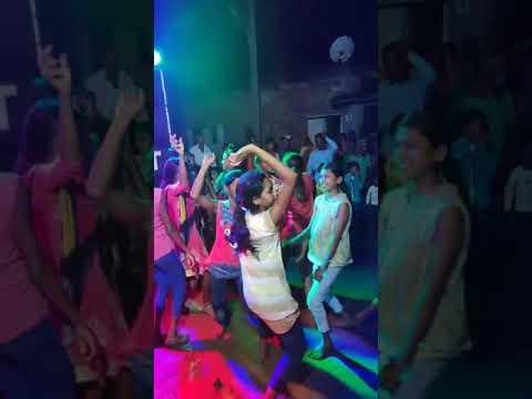Full Enjoying Dd Dance..