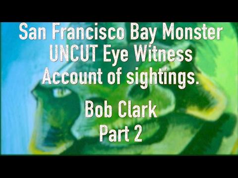 Bob Clark Part 2