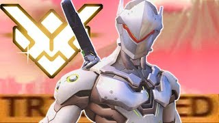 Download Video Triggering Toxic Players [Overwatch] MP3 3GP MP4