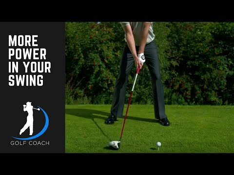 more-power-in-the-golf-swing
