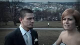 Manželské etudy: Nová generace – Trailer