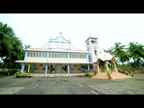 Udupi Diocesan Documentary