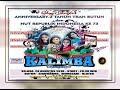 Live Streaming - OM KALIMBA MUSIC - JAVA SOUND -  ANNIVERSARY 2TH TRAH BUTUH  & HUT RI KE  73TH