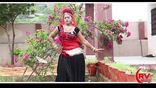 Rajasthani DJ Song 2018 || Baras Inder Raja || बरस इन्दर राजा || Latest Marwadi DJ Hit Song 2018