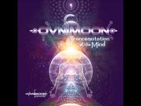 Ovnimoon - Trancemutation Of The Mind [Full Album]