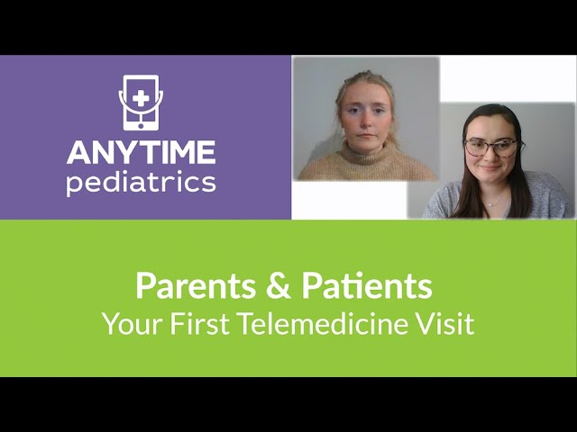 What to know about your telehealth visit