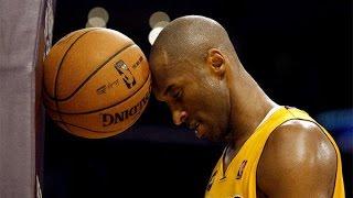 """NBA """"What If"""" Shots"""
