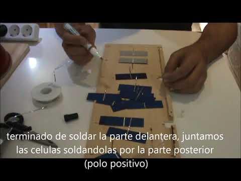 como-construir-un-mini-panel-solar-casero-cargador-solar-portable-barato-para-movil-parte-1-diy