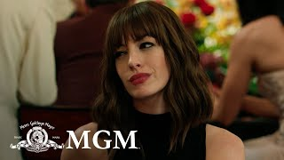 The Hustle | Research | MGM