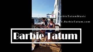 One Track Mind (Original) by: Barbie Tatum