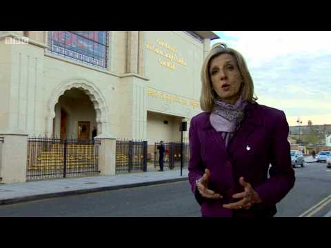 BBC News 1984 coverage documents & comments by Paul Uppal MP - 14 Jan 2014