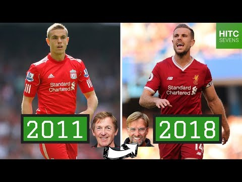 Kenny Dalglish's Last 7 Liverpool Signings: Where Are They Now?
