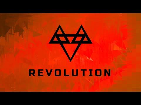 NEFFEX - REVOLUTION ✊  [Copyright Free]