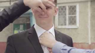 Свадьба в Твери. Антон & Ольга