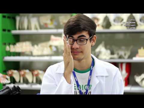 Curso de Medicina Tradicional China de YouTube · Duração:  2 minutos 24 segundos