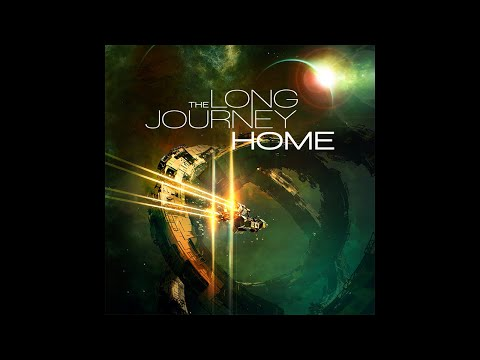 PC - The Long Journey Home 'Intro & Gameplay' |