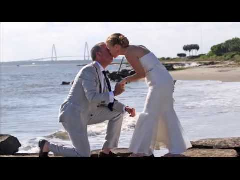 charleston-sc-beach-wedding