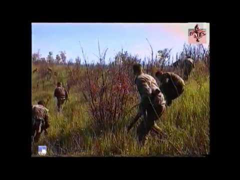 Jedinice 5. korpusa u akciji oslobađanja Bosanke Krupe