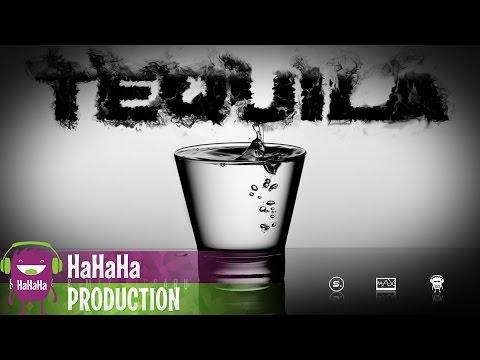 Speak & Max Kissaru - Tequila [Official track HQ]
