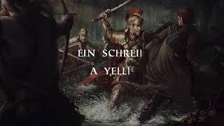 Schlammschlacht - Heilung (English Subtitles)