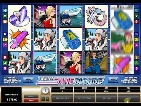 Сфинкс игровые автоматы играть бесплатно