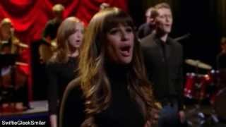 Download GLEE - The Scientist (Full Performance) (Official Music ) MP3 song and Music Video