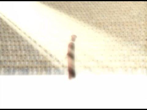 La Divina Commedia in HD - PARADISO, canto XXXIII [33]