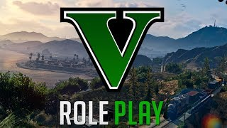GTA 5 Roleplay Indonesia - KITA CARI DUIT! (FOLLOW FB GAMING DI DESKRIPSI)