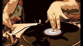 музыка клубная   Невидимая Dj Denis Rublev & Dj Anton remix