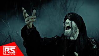 TORCHIA - Plague Peasant (Official Music Video)