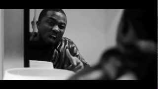 Money (Freestyle) - Ice Prince | Official Video