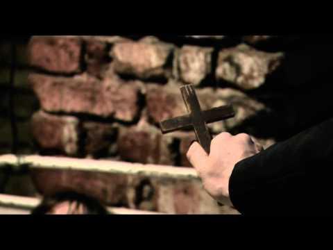 Одержимая/The Devil Inside (русский трейлер без цензуры) HD1080 streaming vf