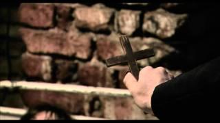 Одержимая/The Devil Inside (русский трейлер без цензуры) HD1080