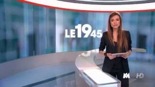 Video Celine Bosquet  (05/05/2013) download MP3, 3GP, MP4, WEBM, AVI, FLV Agustus 2018
