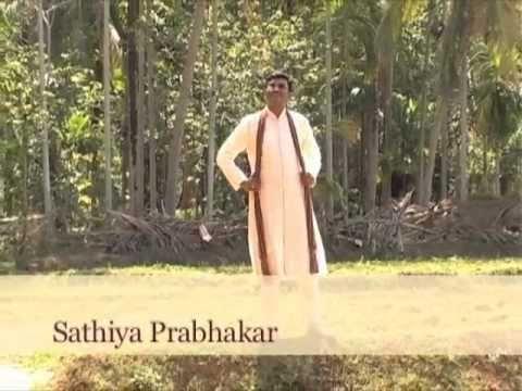 ஐயையா நான் வந்தேன்  - Tamil Christian Song