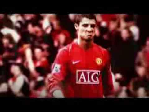 Ngoisao - Cac pha bong bung no cua C. Ronaldo.flv