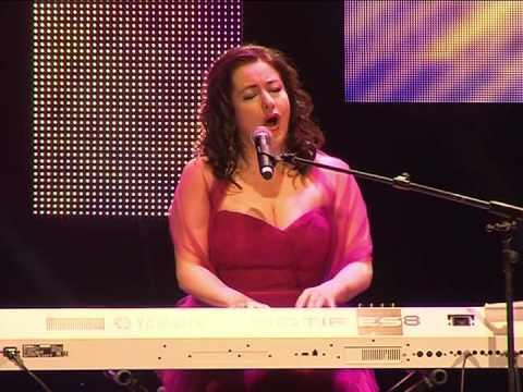 TAMARA GVERDZITELI At Marbella Russian Films Festival _song3